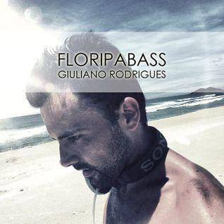 Floripabass