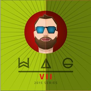 VII - WAG - 2015Series