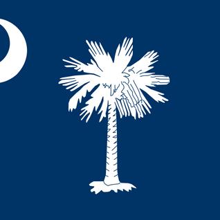 Stan Wyjątkowy, 21.02.12 - South Carolina