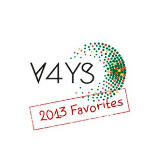 Vibes4YourSoul 2013 Favorites Special Mix