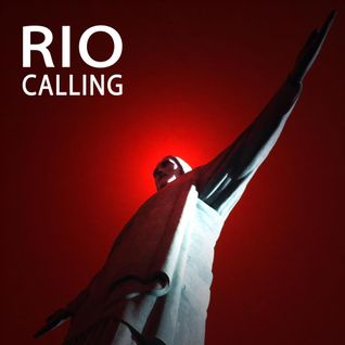 Rio Calling