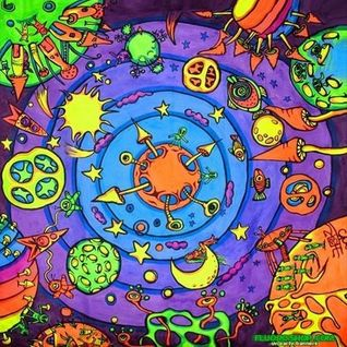 CosmicSoundWaves (pSyanide 01 .10.2013)