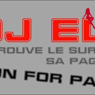 DJSet_Destroyka_Poitiers_14042012