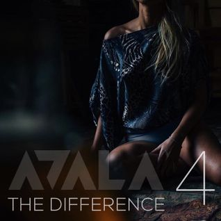 The Difference 004
