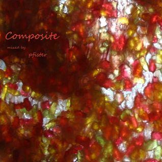 Composite (Dec 2011 Mix)