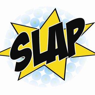 Slapyouinthefacelike-Oh! Mix