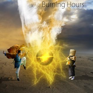 Burining Hours