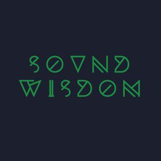 Dmitry Molosh – Sound Wisdom 016 (September 2016) [Proton Radio]