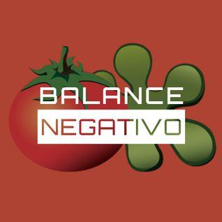 Rotten Tomatoes vs IMDb: El Amanecer de los Fanboys - Balance Negativo - T02 E06