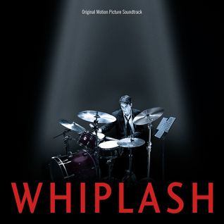 Whiplash - Original Motion Picture Soundtrack (2014)