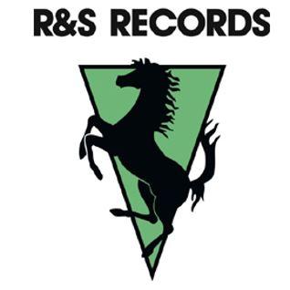 Mixmaster Morris @ R+S Party Gent 2