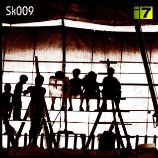 i7 - Sk_009 - 2011.06.18