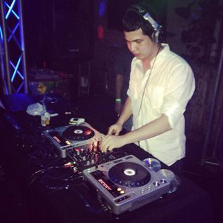 Electro Madness Julio 2015