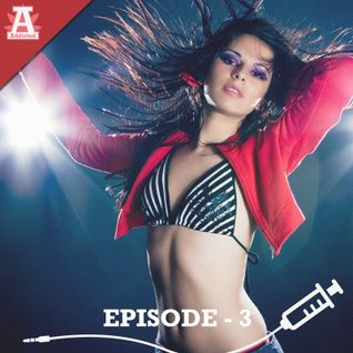 Addicted Episode 003