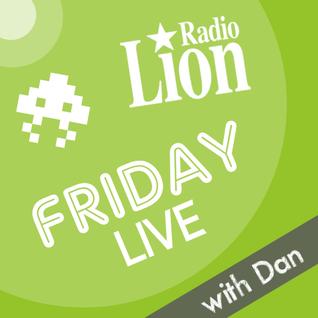 Friday Live - 27 Dec '13