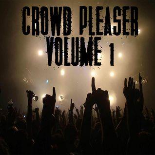 Crowdpleaser