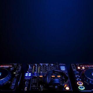 Trancend - Trance Mix - May 2012