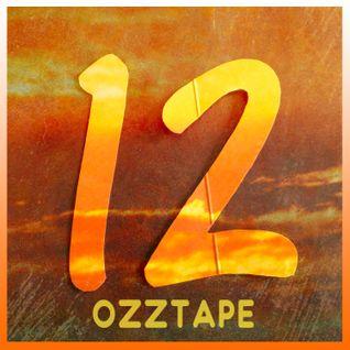 OZZTAPE 12