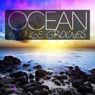 * Ocean Lounge Grooves volumen - 1*