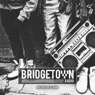 Bridgetown Radio #38 - 90's Special