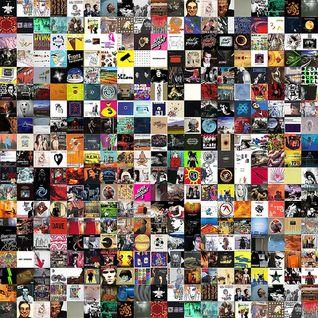 SUPERAZO 2010-11  cd.A