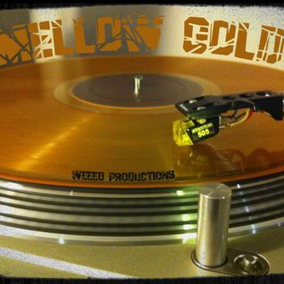 Mellow Gold Vol. 1