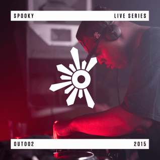 Spooky - Live at Outlook 2015
