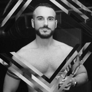 DJSet COX Roma 18/10/2014 - iWill