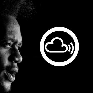 LOUIS RAYMOND - Mixcloud Mixes - #2