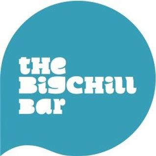 Mixmaster Morris @ Big Chill Bar May 2015 pt1