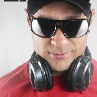 Star73 Luv Deep House podcast