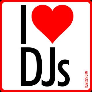 DJ N-Trance and DJ Fubar - TranceSeekers