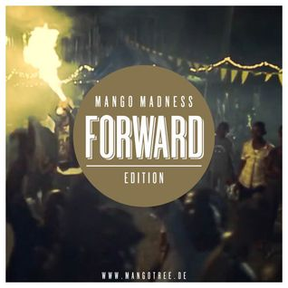 Mangotree Sound - Mango Madness Forward Edition