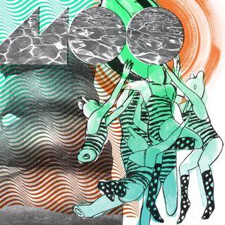 Diogo Reis - O baile dos Caprichosos da Estopa