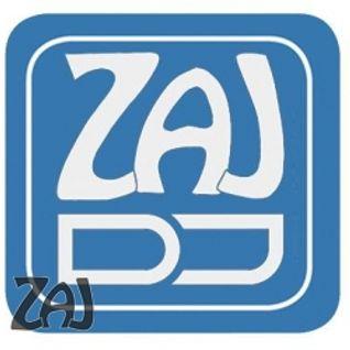 Bari - ZAJ.hu DJ Competition