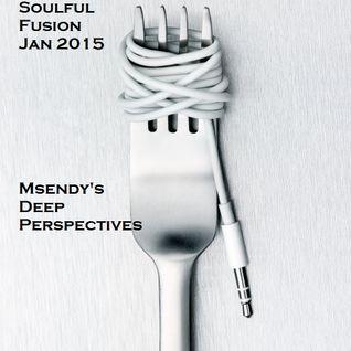 Soulful Fusion 2015