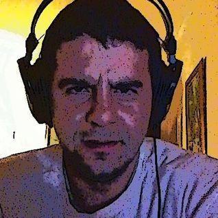 Doruk Balkan Less is More_2012-09-08_23h30m13 - 123bebe3-fe55-4af4-ac38-c14a3375bada
