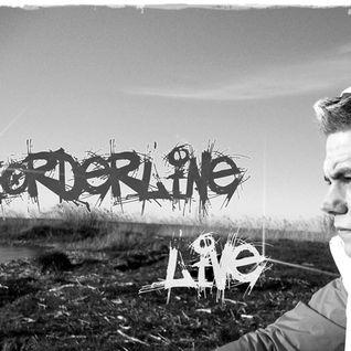 Borderline -live-