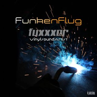 FunkenFlug!