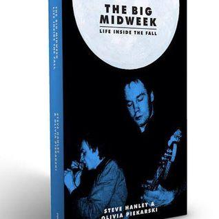 SITSOL with RubberBear, Steve Hanley, Olivia Piekarski & Mog  04-10-14 pt 2 The Big  Midweek