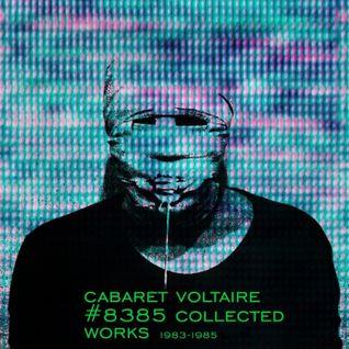 Stephen Mallinder (Cabaret Voltaire) - Solid Steel Radio Show [13-11-22-02]