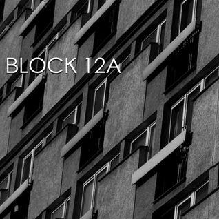 Block 12A