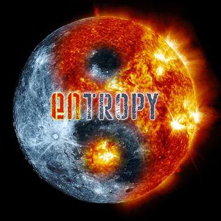 ENTROPYMIX070