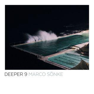 Deeper – Volume 9