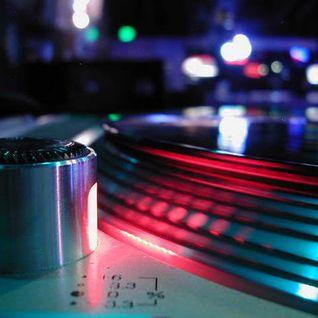 DJ BenG Presents GroovePunk - 13.09.2015
