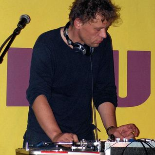 PolyKultur / Radio AF  Januar 2011 Sendung