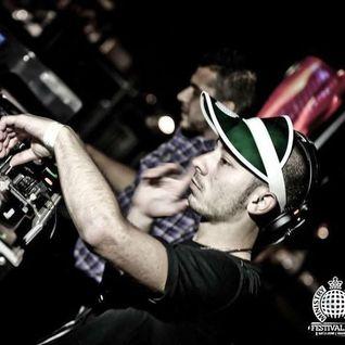 N-eil & Matt-vell summer mix 2011