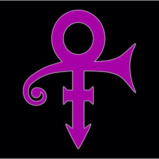 Minneapolis Genius named Prince - Volume One
