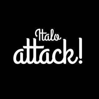 Italo Attack!