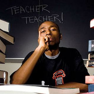 Ode to 9th (9th Wonder Tribute Mix)